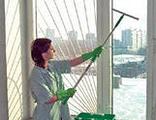 Комплексная система ремонта и круглогодичной уборки  помещений, зданий и территорий.